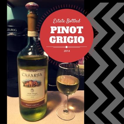 featured-wine