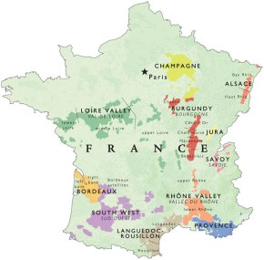 wine-map-france